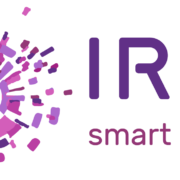 IRIS integrated and replicable solutions for co-creation in sustainable cities