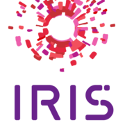 project iris smart cities utrecht