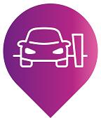 IRIS Icon TT3: innovative mobility