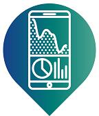 IRIS transition track 4 urban monitoring