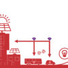 Transitiepad #4: Digitaal stadsinnovatieplatform - GIS, BIM en slimme straatverlichting