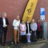 IRIS Smart Solar Charging in Kanaleneiland